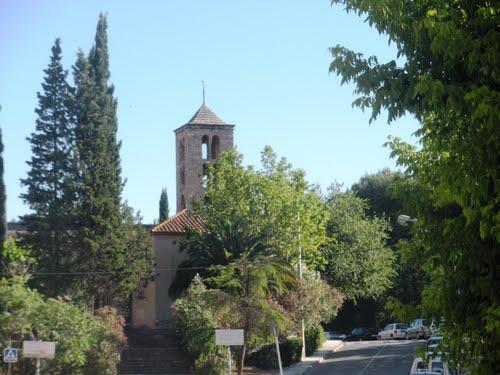 Ayuntamiento de Abrera imagen de fachada