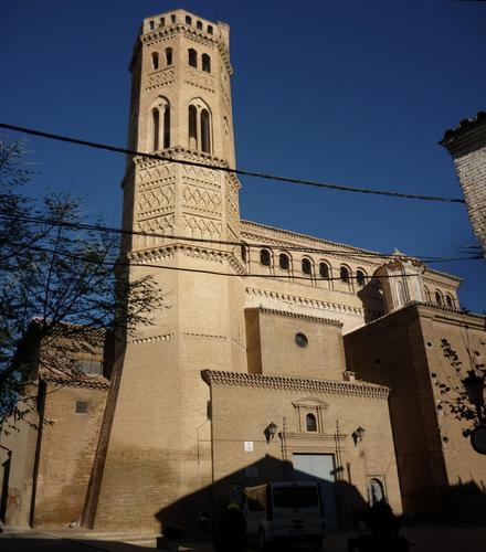 Ayuntamiento de Alagon imagen de fachada