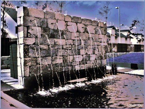 Ayuntamiento de Allariz imagen de fachada