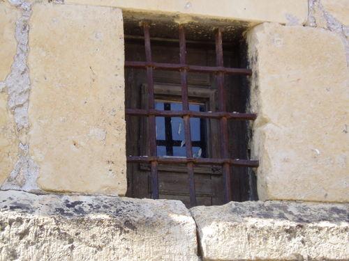 Ayuntamiento de Armallones imagen de fachada
