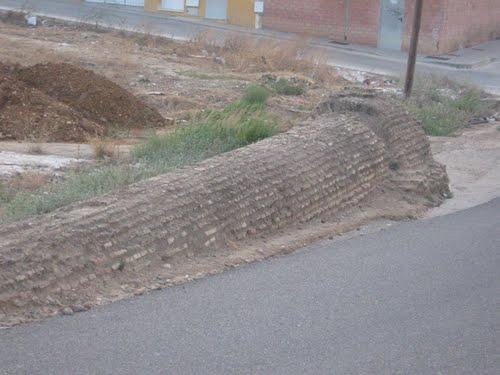 Ayuntamiento de La Carlota imagen de fachada