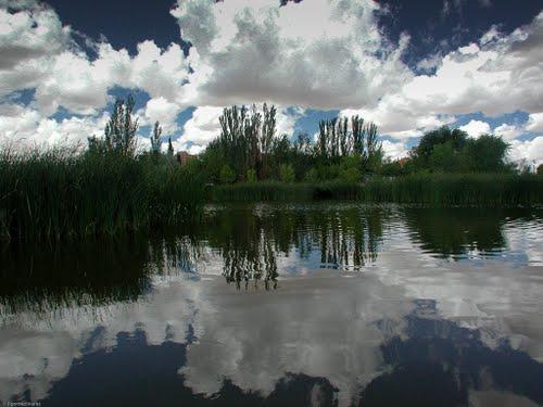 Ayuntamiento de Laguna De Duero imagen de fachada