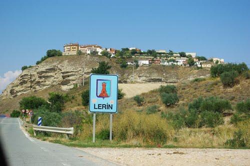 Lehrin