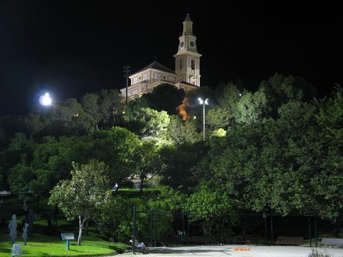 Ayuntamiento de Motril imagen de fachada