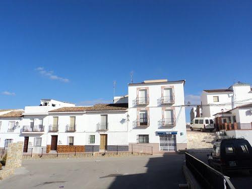 Ayuntamiento de navalmoral de la sierra - Navalmoral de la sierra ...