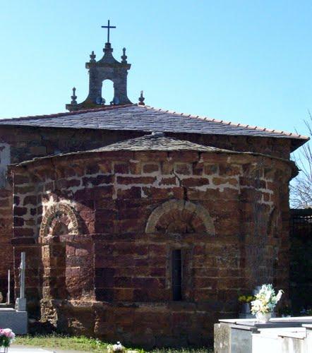 Ayuntamiento de Ribas De Sil imagen de fachada