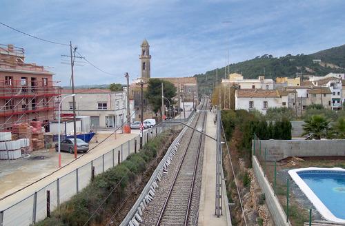 Ayuntamiento De Roda De Bara