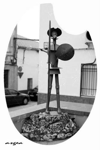 Ayuntamiento de Saceruela imagen de fachada