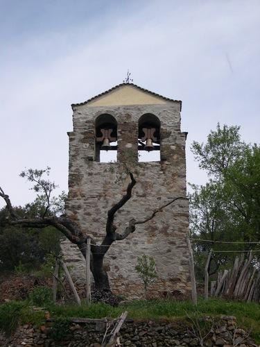 Ayuntamiento de Serradilla Del Arroyo imagen de fachada