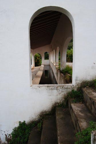 Ayuntamiento de Sumacarcer imagen de fachada