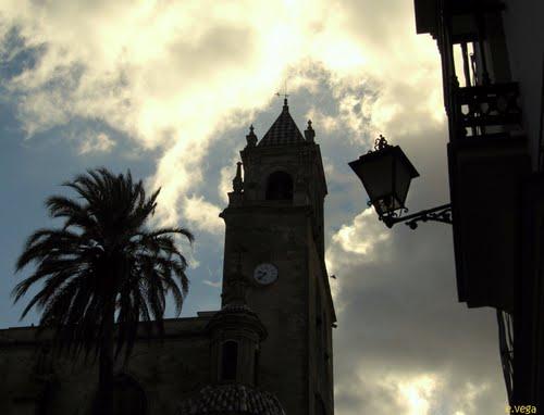 Ayuntamiento de Utrera imagen de fachada